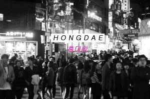 hongdae-1_zpsu2sfqivh