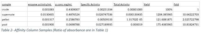 table2 (4)